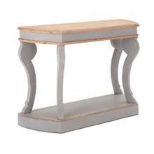 Westlin Console Table