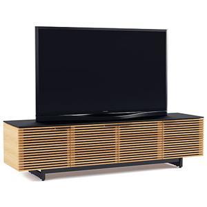 Bdi Furniture Corridor Media Console