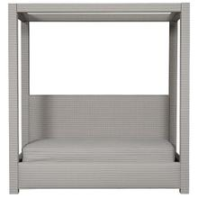 Product Image - Eastwood Daybed 9020-DB