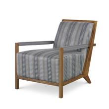 See Details - Campari Chair-OUTDOOR