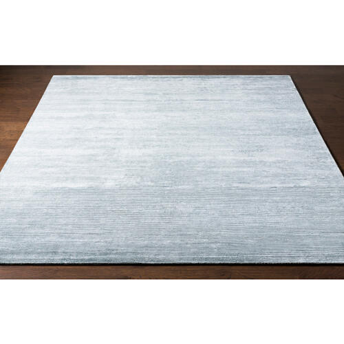 "Product Image - Kuria KUA-1006 5' x 7'6"""