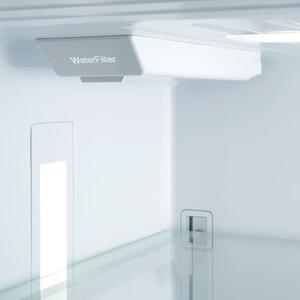 Refrigerator Acessories