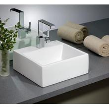 RIO Over Counter Sink