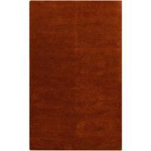 View Product - Cambria CBR-8717 5' x 8'