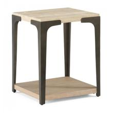 Product Image - Omni Chairside Table