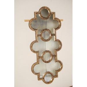 """Voranado Mirror - 99"""""""
