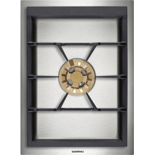 400 Series Vario Hob, Gas 15''