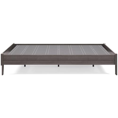 Product Image - Brymont Queen Platform Bed