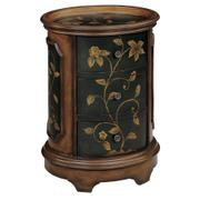 Ophelia Table Product Image