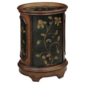 Ophelia Table