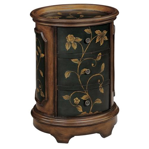 Gallery - Ophelia Table