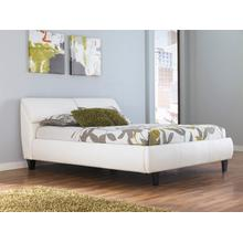View Product - Ashley Queen Upholstered Storage Bed