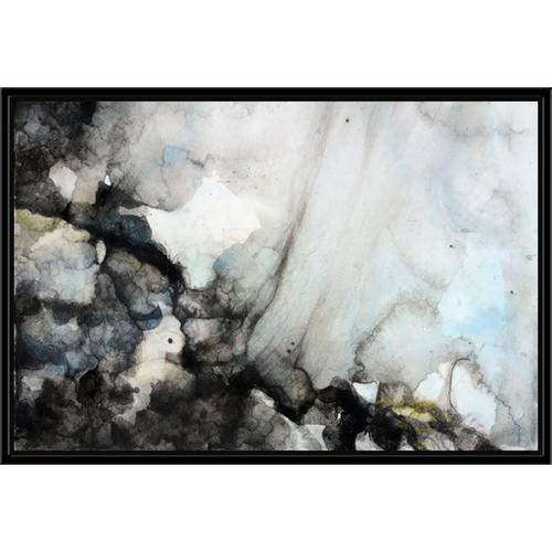 "Eternal MW120A-001 32"" x 48"""