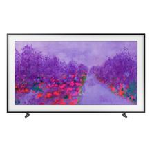 "65"" 2018 The Frame 4K Smart UHD TV"