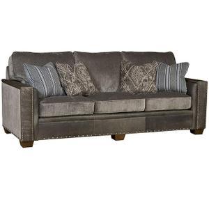 King Hickory - Reno Sofa