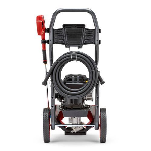 Briggs and Stratton - 3100 MAX PSI / 4.5 MAX GPM Gas Pressure Washer