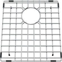 View Product - PS2-15-36S Stainless Steel
