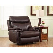 Aria Power Glider Recliner