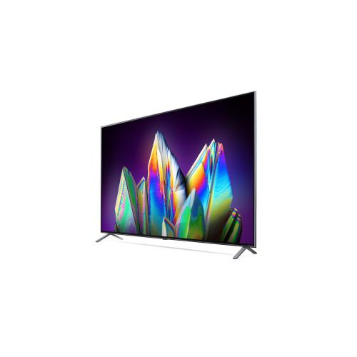 LG - LG NanoCell 99 Series 2020 65 inch Class with Gallery Design 8K Smart UHD NanoCell TV w/ AI ThinQ® (64.5'' Diag)