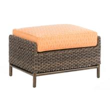 View Product - Gramercy Ottoman