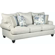 See Details - Hickorycraft Sofa (700450)
