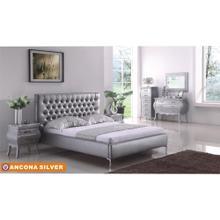 Ancona Silver