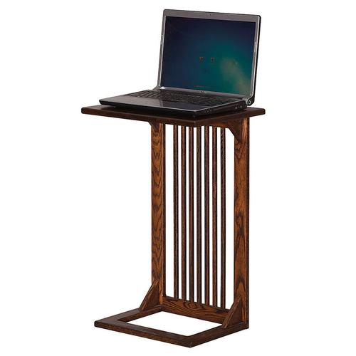 Country Classic Collection - Mission Laptop Server