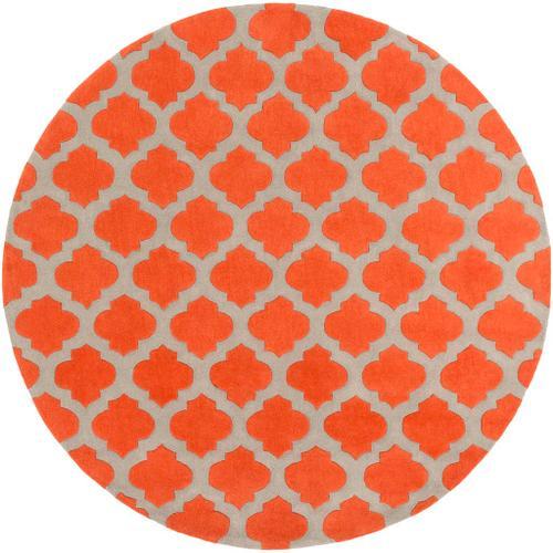 """Surya - Cosmopolitan COS-9239 18"""" Sample"""
