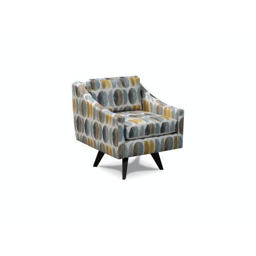 V335069 Chair