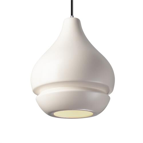 Arabesque 1-Light Pendant