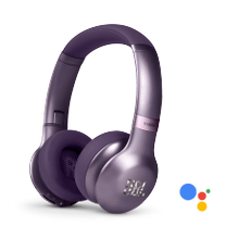 EVEREST™ 310GA Wireless on-ear headphones