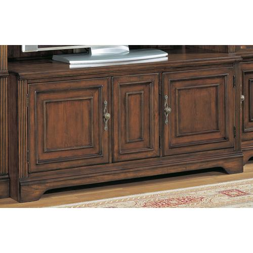 Product Image - Brookhaven Console