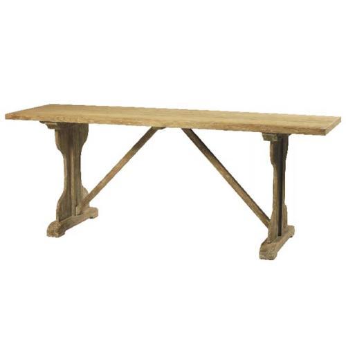 Leon Sofa Table