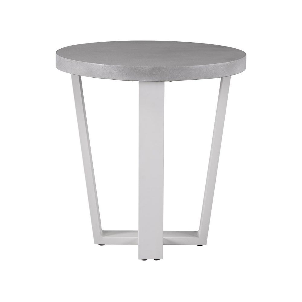 See Details - South Beach Patio Table