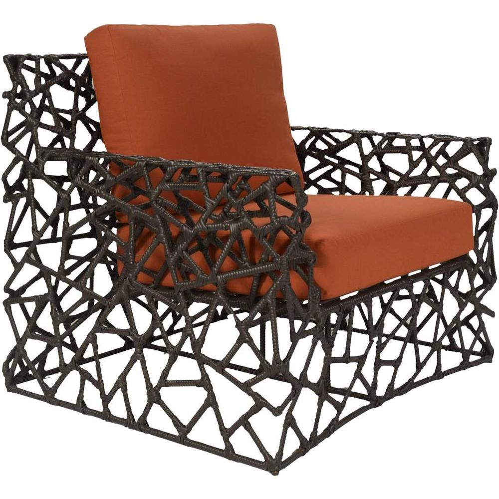 See Details - Ps-captiva Lounge Chair