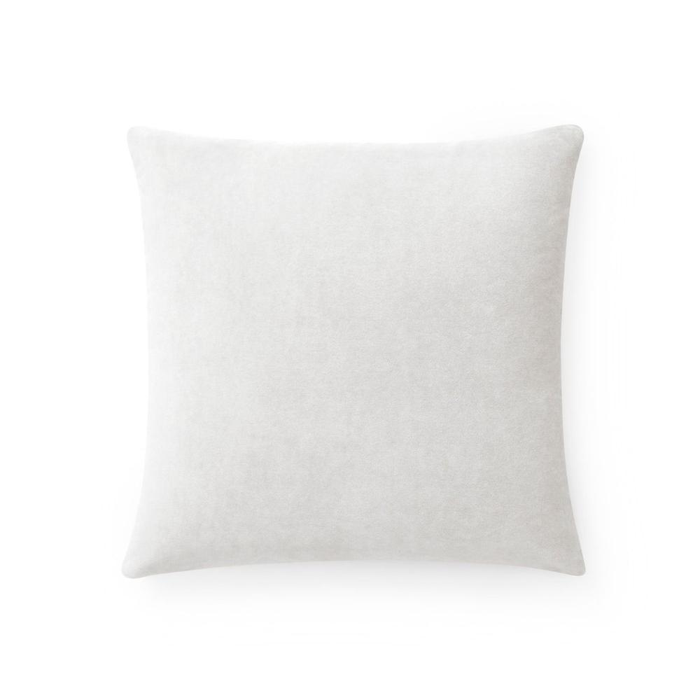 See Details - Throw Pillow 22 x 22