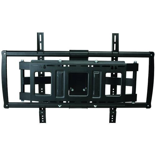 "60""-100"" Swivel/Tilt Wall Mount"