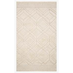 Gallery - LAI-01 MH Ivory Rug