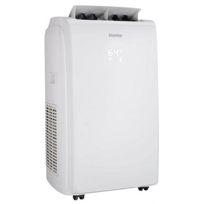 See Details - Danby 14,000 BTU Portable Air Conditioner with ISTA-6 Packaging