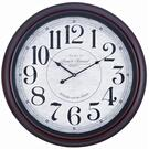 Calhoun Clock Product Image