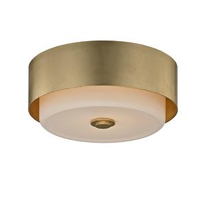 Allure C5661 Product Image