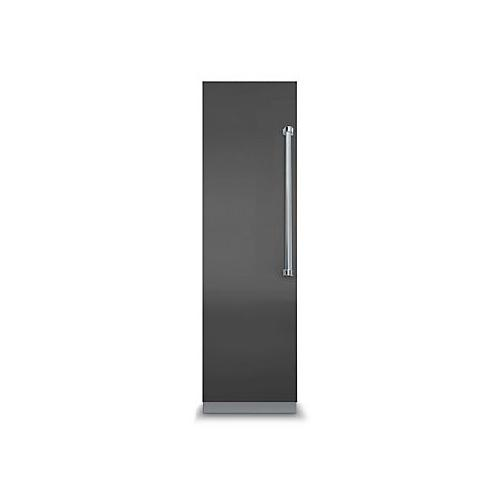 Brigade - VFI7180W - 18 Fully Integrated All Freezer with 5/7 Series Panel Viking Professional 7 Series, Left Hinge/Right Handle