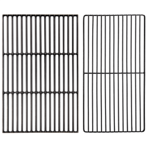 Traeger GrillsTraeger Cast Iron/Porcelain Grill Grate Kit for Pro 22 Grills