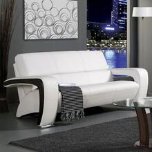 View Product - Enez Sofa