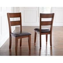 View Product - Zappa Side Chair