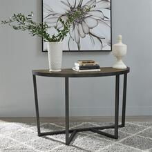217-OT1030  Sofa Table