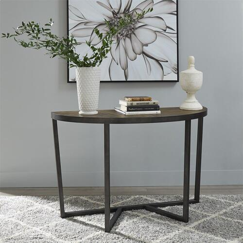 217-OT1030  Sofa Table