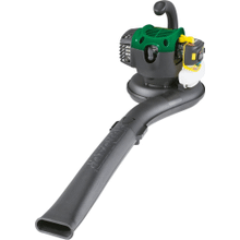 Weed Eater Blowers FB25
