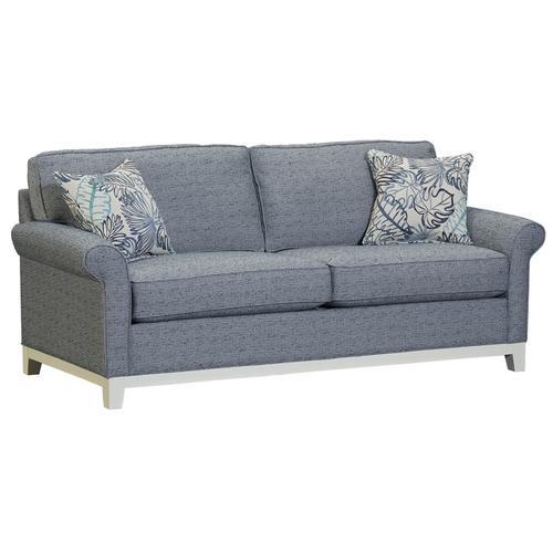Capris Furniture - 747 Sofa