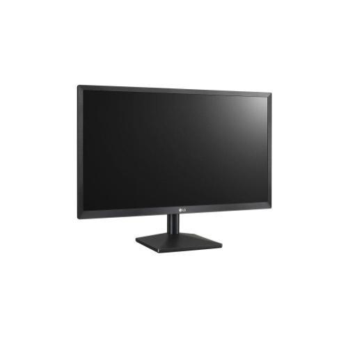 LG - 24'' Class Full HD TN Monitor with AMD FreeSync (23.8'' Diagonal)